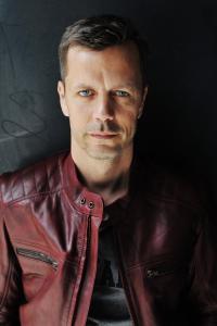 Thorsten Wien Schauspieler Filmemacher Actor Filmmaker 1440x2160 2015 1