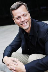 Thorsten Wien Schauspieler Filmemacher Actor Filmmaker 1440x2160 2015 2