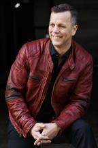 Thorsten Wien Schauspieler Filmemacher Actor Filmmaker 1440x2160 2017 2