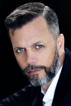 Thorsten Wien Schauspieler Filmemacher Actor Filmmaker 1440x2160 2017 3