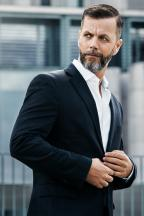Thorsten Wien Schauspieler Filmemacher Actor Filmmaker 1440x2160 2017 4