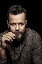 Thorsten Wien Schauspieler Filmemacher Actor Filmmaker 1440x2160 2018 1