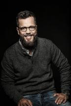 Thorsten Wien Schauspieler Filmemacher Actor Filmmaker 1440x2160 2018 4