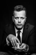 Thorsten Wien Schauspieler Filmemacher Actor Filmmaker 1440x2160 2018 8
