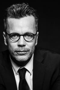 Thorsten Wien Schauspieler Filmemacher Actor Filmmaker 1440x2160 2018 9