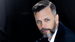 Thorsten Wien Schauspieler Filmemacher Actor Filmmaker 1600x900 03.jpg