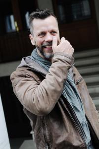 Thorsten Wien Schauspieler Filmemacher Actor Filmmaker 400x600 02