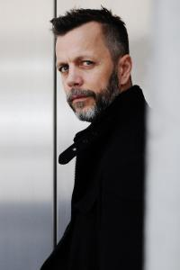 Thorsten Wien Schauspieler Filmemacher Actor Filmmaker 400x600 03