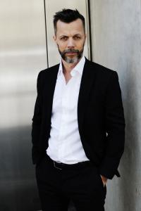 Thorsten Wien Schauspieler Filmemacher Actor Filmmaker 400x600 04