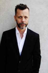 Thorsten Wien Schauspieler Filmemacher Actor Filmmaker 400x600 05