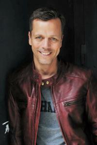 Thorsten Wien Schauspieler Filmemacher Actor Filmmaker 400x600 06