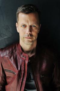 Thorsten Wien Schauspieler Filmemacher Actor Filmmaker 400x600 07