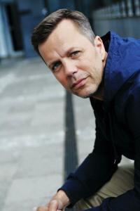 Thorsten Wien Schauspieler Filmemacher Actor Filmmaker 400x600 08