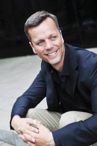 Thorsten Wien Schauspieler Filmemacher Actor Filmmaker 400x600 09
