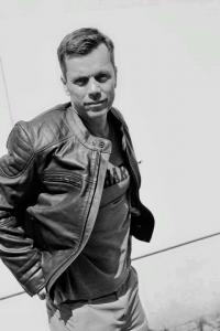 Thorsten Wien Schauspieler Filmemacher Actor Filmmaker 400x600 10