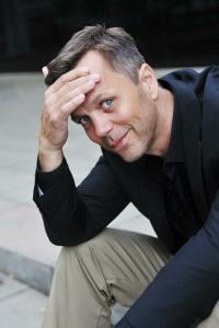 Thorsten Wien Schauspieler Filmemacher Actor Filmmaker 400x600 11
