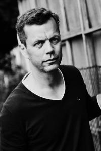 Thorsten Wien Schauspieler Filmemacher Actor Filmmaker 400x600 12