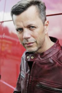 Thorsten Wien Schauspieler Filmemacher Actor Filmmaker 400x600 13