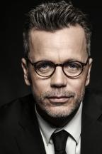 Thorsten Wien Schauspieler Filmemacher Actor Filmmaker 1440x2160 2018 12