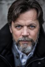 Thorsten Wien Schauspieler Filmemacher Actor Filmmaker 1440x2160 2019 1