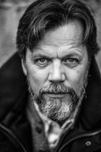 Thorsten Wien Schauspieler Filmemacher Actor Filmmaker 1440x2160 2019 2