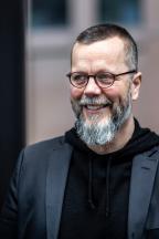 Thorsten Wien Schauspieler Filmemacher Actor Filmmaker 1440x2160 2021 02