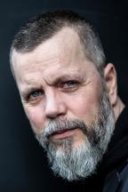 Thorsten Wien Schauspieler Filmemacher Actor Filmmaker 1440x2160 2021 04