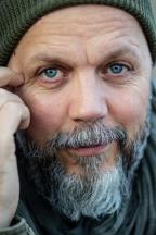 Thorsten Wien Schauspieler Filmemacher Actor Filmmaker 1440x2160 2021 05