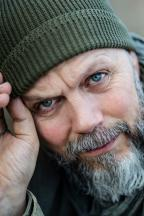 Thorsten Wien Schauspieler Filmemacher Actor Filmmaker 1440x2160 2021 06