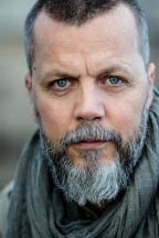 Thorsten Wien Schauspieler Filmemacher Actor Filmmaker 1440x2160 2021 07