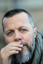 Thorsten Wien Schauspieler Filmemacher Actor Filmmaker 1440x2160 2021 08