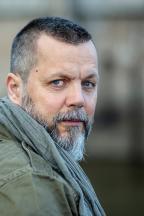 Thorsten Wien Schauspieler Filmemacher Actor Filmmaker 1440x2160 2021 09