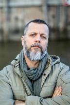 Thorsten Wien Schauspieler Filmemacher Actor Filmmaker 1440x2160 2021 10