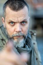 Thorsten Wien Schauspieler Filmemacher Actor Filmmaker 1440x2160 2021 11