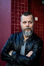 Thorsten Wien Schauspieler Filmemacher Actor Filmmaker 1440x2160 2021 13