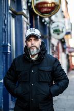 Thorsten Wien Schauspieler Filmemacher Actor Filmmaker 1440x2160 2021 14