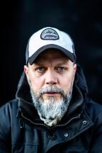 Thorsten Wien Schauspieler Filmemacher Actor Filmmaker 1440x2160 2021 15