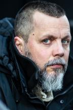 Thorsten Wien Schauspieler Filmemacher Actor Filmmaker 1440x2160 2021 16