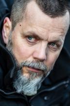 Thorsten Wien Schauspieler Filmemacher Actor Filmmaker 1440x2160 2021 17